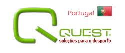 quest_portugal